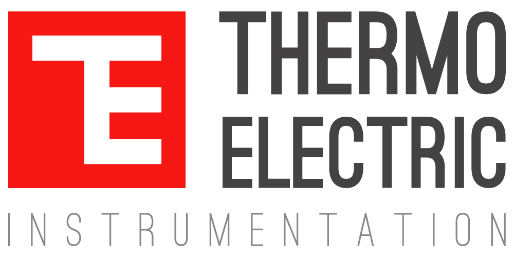 Thermo Electric